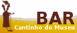 Bar Cantinho do Museu